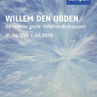 055-affiche-Kampen