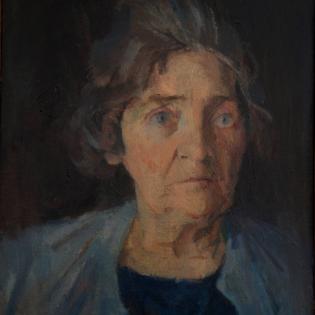 Moeder, 1966/'67