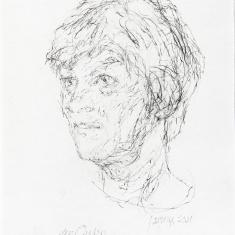 Janny van der Wal