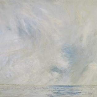 De Waal, 1986