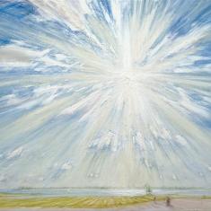 Zon boven de Waal, 2000