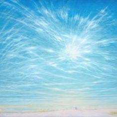 Zon boven de Waal, 2003