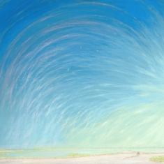 Zon boven de Waal, 2002