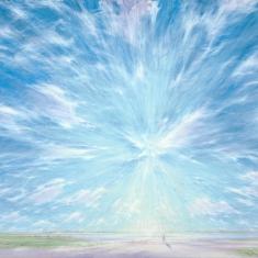 Zon boven de Waal, 2006