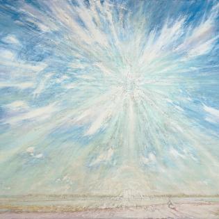 Zon boven de waal, 2001