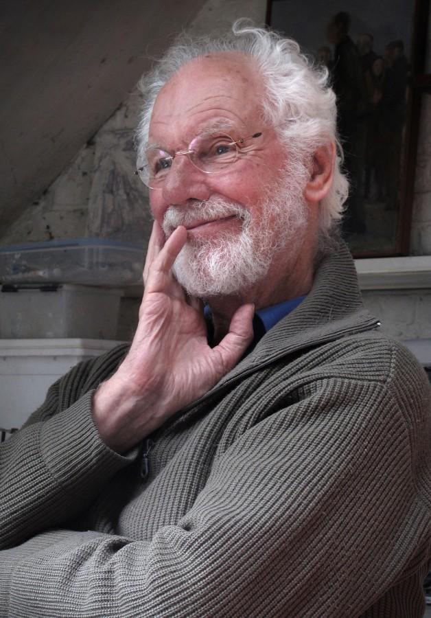 Willem 10 augustus 2011